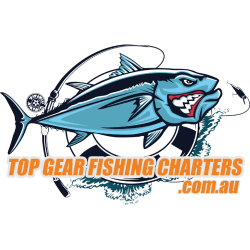 Top Gear Fishing Charters - Gold Coast